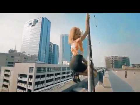 Rama Dee ft. Muajanja Saplayaz - kuwa na subira Official Music Video