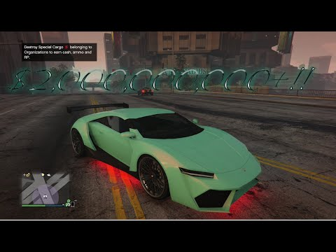 "GTAV SELLING A FULL LARGE SIZE WAREHOUSE!!!!!! $2,000,000+ ""FINANCE AND FELONY DLC"""
