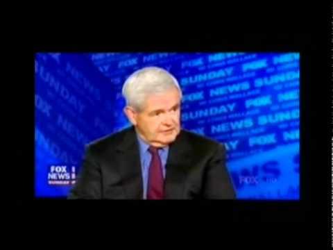 WikiLeaks Hate From Republicans