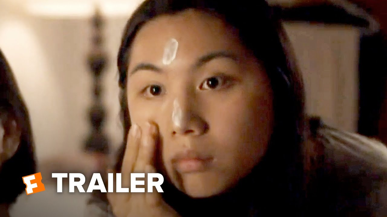 Happy Cleaners Trailer #1 (2021) | Movieclips Indie