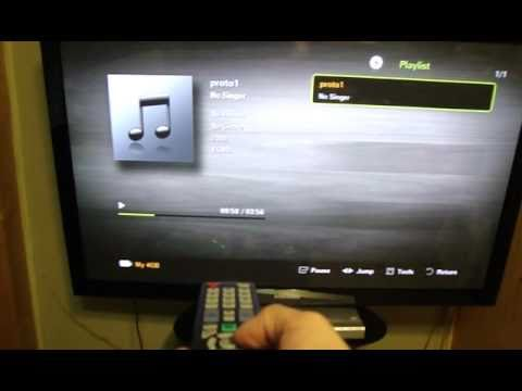 samsung 50 inch 3d plasma unboxing youtube. Black Bedroom Furniture Sets. Home Design Ideas