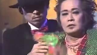 忌野 清志郎 http://www.youtube.com/user/Imawanokiyoshiro101 忌野 清...