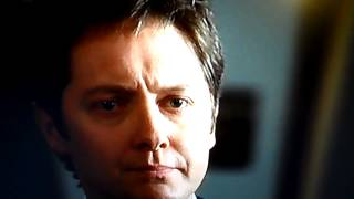 Video Boston Legal, Season 1 - Primal - Alan's closing argument on why he hired men to bar fight download MP3, 3GP, MP4, WEBM, AVI, FLV Agustus 2017