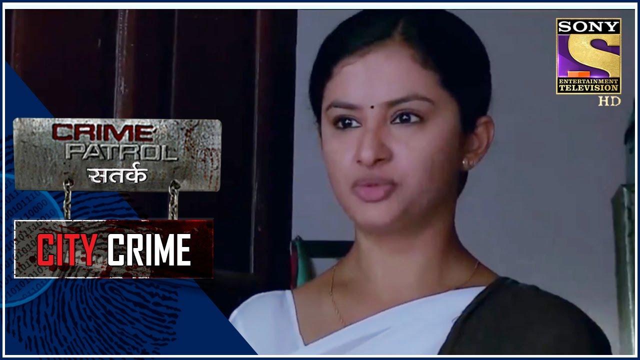 City Crime | Crime Patrol | Aim | Jodhpur | Full Episode