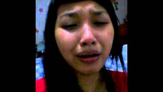 Download Video cewek nangis kesakitan MP3 3GP MP4