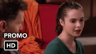 "Switched at Birth 4x09 Promo ""The Player's Choice"" (HD)"