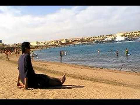 Egypt - Hurghada - Red Sea - Travel and Living