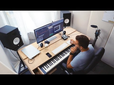 WHAT IS THE BEST DAW & OTHER IMPORTANT MUSIC PRODUCER AND DJ ANSWERS YOU SHOULD KNOW