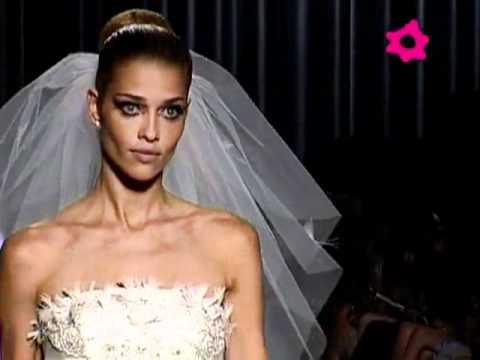 sfilata-abiti-da-sposa-2012-pronovias-1°-video