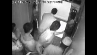 Repeat youtube video Actual Vhong Navarro CCTV Footage Released By NBI