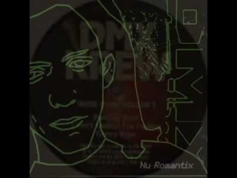 Dmx Krew - Come to me