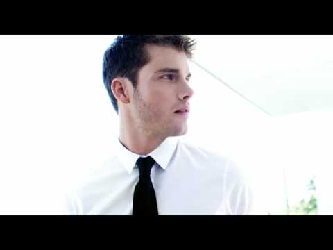 Jon McLaughlin - Smack Into You (Audio)