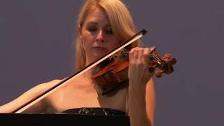Streichquartett Blue Velvet - Trailer Filmmusik