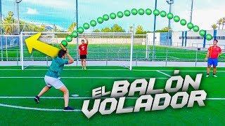 futbol challenge
