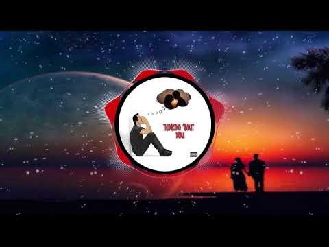 CHVSE - Thinking 'Bout You (Prod. Kato)