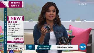 hsn-lunch-rush-with-michelle-yarn-06-19-2019-12-pm