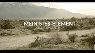 Benoby - Mein Fünftes Element