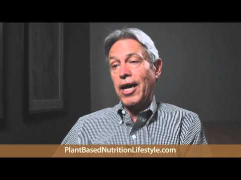 how-a-low-fat-plant-based-diet-saved-me