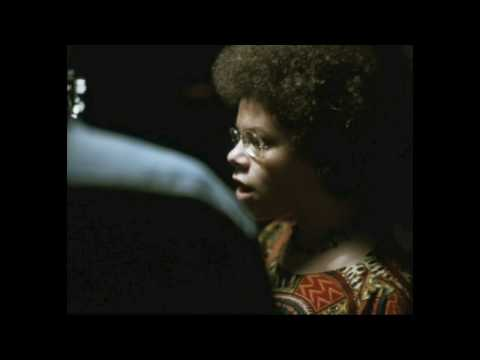 POETRY MAN  - PHOEBE SNOW (1975)