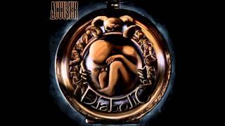 Accu§er - Diabolic