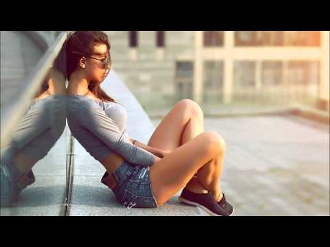 Summer Mix 2015 # Best of Summer Hits (Mixed By Gerti Prenjasi)