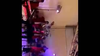 Dimensión Musical de Greenwood sc