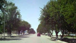 Казанджик