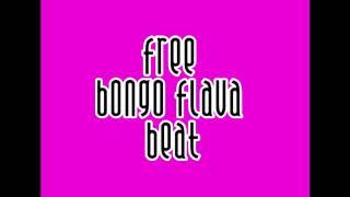 Free bongo flava beat|| fl studio