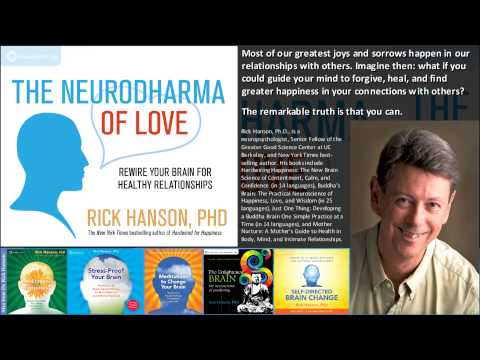 rick-hanson,-phd-–-the-neurodharma-of-love-(audio-excerpt)