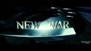 HD1080 - Трейлер Другой мир: Пробуждение (2012)