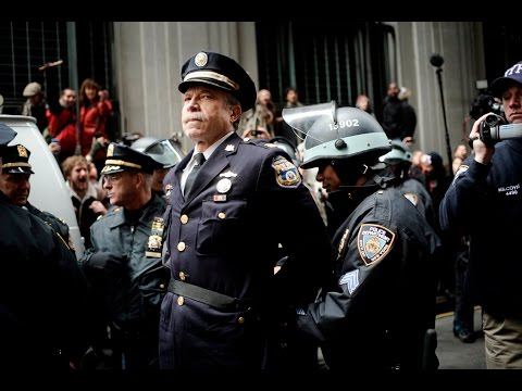 Terrible Police Crimes That You Can't Even Imagine #AllRightsMatter