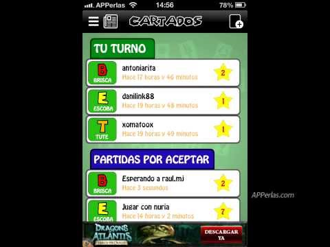 Jugando cinquillo from YouTube · Duration:  7 minutes 59 seconds