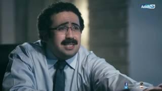 البلاتوه | بتوع الـ sales وهم رايحين يطالبوا بحقهم من الـ HR و عايز...