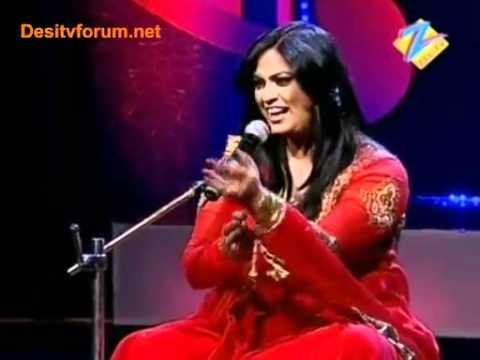 richa sharma sanjay dutt