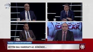 İskele Sancak - 2 Mart 2018