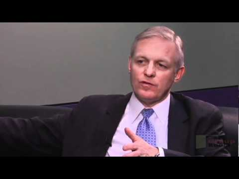 Adjuvant Treatment, HER2 Positive & Targeted Therapies