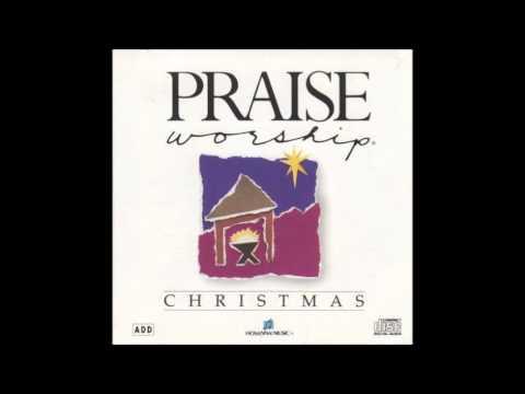 Don Moen- O Holy Night (Medley) (Hosanna! Music)