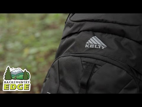 Kelty Red Cloud 80 Backpack