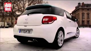 Journaal - na de ST komt heftige Fiesta RS