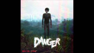 DANGER - 88:88 (HQ/HD)