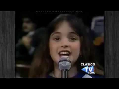 CHIQUILLADAS 1986  Especial Navidad 86