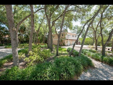 141 Irwin Street E Safety Harbor FL, #1 Real Estate Agent Duncan Duo RE/MAX Luxury Home Video Tour