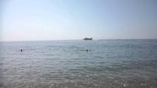 Отдых - на - берегу - Испании. Море - солнце - песок. Туризм. Путевка.(Отдых - на - берегу - Испании. Море - солнце - песок. Туризм. Путевка., 2015-08-24T08:31:35.000Z)