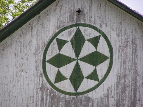 Barn Wood Signs