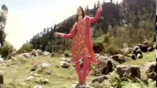 Pashto very Nice indian video song.MPG