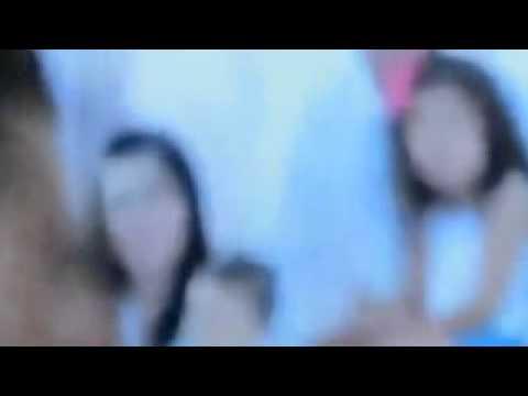 VIDEO KLIP Raffi Ahmad dan Nagita Slavina   Masih Sahabatku Kekasihku Ada Band