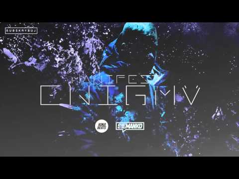 Manifest - Enigmv (prod. Manifest) [Official Audio]