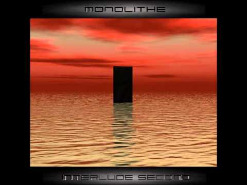 """MONOLITHE """"Harmony Of Null Matter (section 1 & 2)"""" Interlude Second (2012)"""