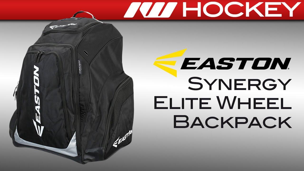 3119240a18d Ccm Sport Equipment Backpack