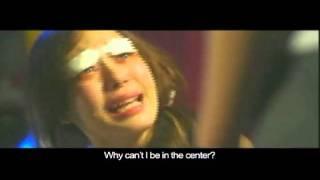 clip 110514 t ara eunjung white the melody of the curse trailer english subtitle
